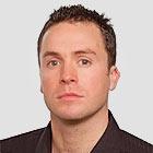 Dan Collyns