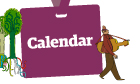 Guardian Open Weekend: calendar
