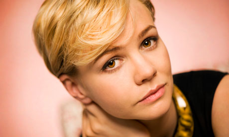 Carey Mulligan. 007 Gay Marriage Ballot Language (Added: April 04, 2012)