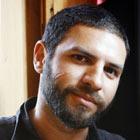 Guardian Open Weekend: Ghaith Abdul-Ahad