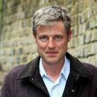 Guardian Open Weekend: Zac Goldsmith MP