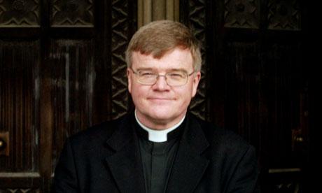 John kasparek gay priest