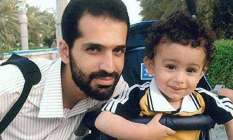 Mossad Insider: Iranian Scientist Assassination A Precursor To A Military Strike  Mostafa Ahmadi Roshan Ira 007