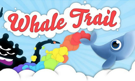 whale-trail-android.jpg