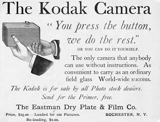 The-first-Kodak-camera-ca-005.jpg