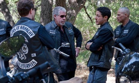 19 sons of anarchy - photo #43