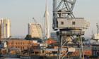 shipbuilding-portsmouth-jobs