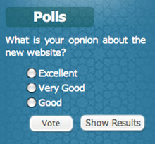 arab-league-poll