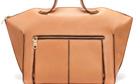 Алессандро берутти сумки купить: простая сумка, женские сумки chanel.