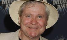 Ben Cooter Jones Gingrich
