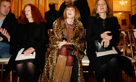 anna-wintour-paris-fashion-week