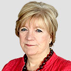 Polly Toynbee
