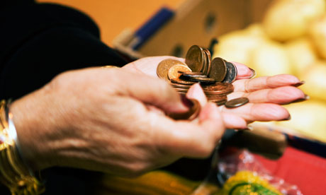 Copper-coins-007.jpg
