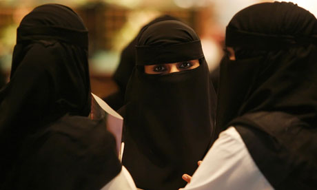 doctors inlet middle eastern single women The new arab 'i'd rather be single': arab women shut down sexist saudi hashtag on marrying female doctors 'would you accept marrying a female doctor' was a trending topic among saudi twittersphere [getty].