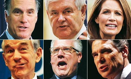 Thomas Frank: Republicans composite