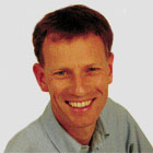 Paul Handley