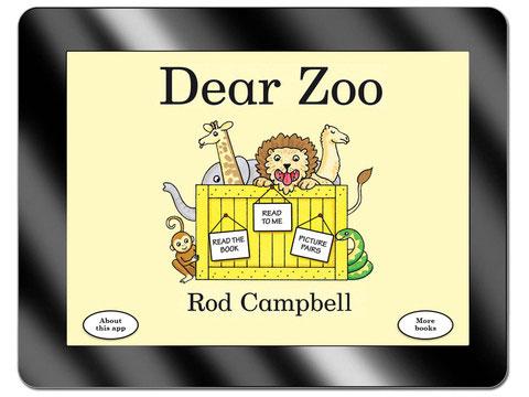 Dear zoo 003