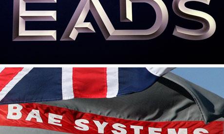 bae-eads-merger-appeal