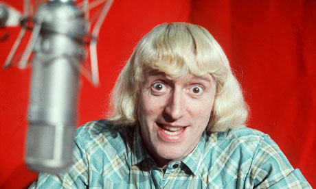 http://static.guim.co.uk/sys-images/Guardian/Pix/pictures/2012/10/1/1349082555032/Jimmy-Savile-010.jpg