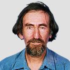 Tom Fawthrop