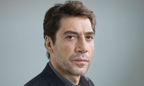 Javier Bardem clarifies position on Israel and Gaza with 'plea for peace'