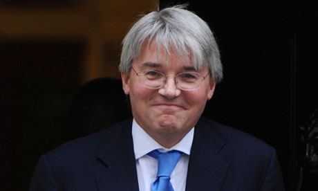 Tory chief whip, Andrew Mitchell, is to to try to defuse the police 'plebs' row