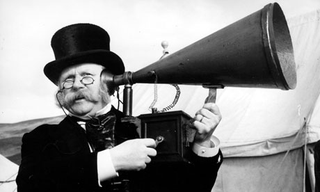 Man-uses-an-ear-trumpet-008.jpg