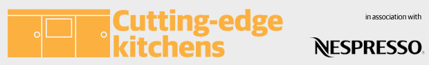 Nespresso-site-badge-orange-smaller