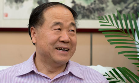 Similar asian nobel prize winners amusing topic
