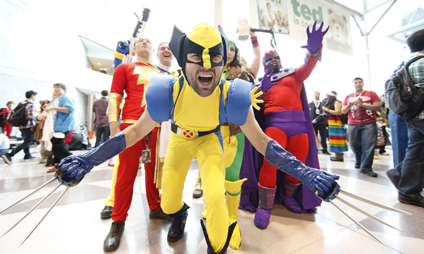 2012-New-York-Comic-Con---011.jpg