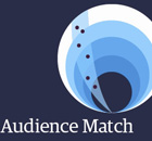 Audience match