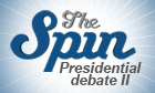 spinprezdebate2
