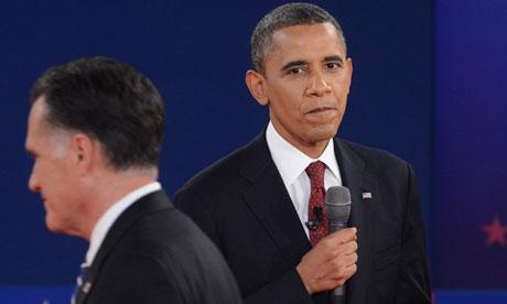 obama debate anger
