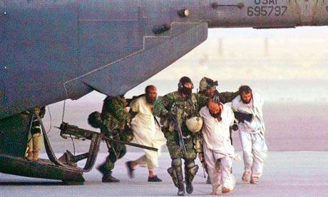 AFGHANISTAN US MILITARY