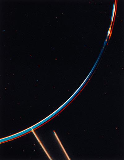 jupiter rings voyager 2 - photo #29