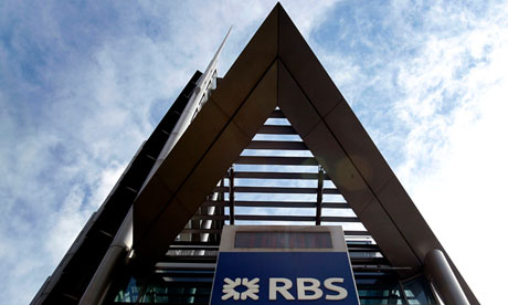 rbs abn amro acquisition Indusind bank completes acquisition of diamond to the bank from royal bank of scotland indusind bank is a private bank abn amro was acquired by rbs in.