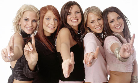 tehehehehehehehe Girls-Aloud-in-2002-010