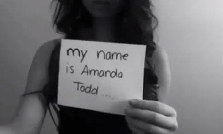 Amanda-Todd-010.jpg
