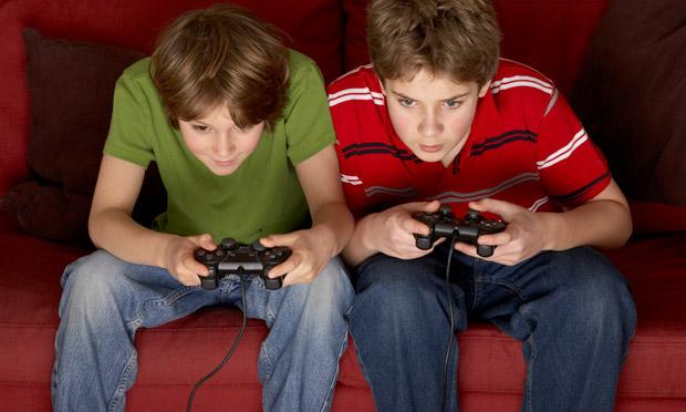 Чем должен увлекаться подросток