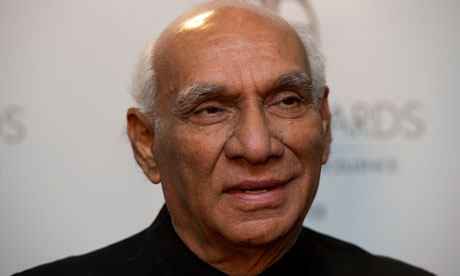 http://static.guim.co.uk/sys-images/Guardian/Pix/pictures/2012/10/21/1350839415938/Yash-Chopra-in-October-20-008.jpg