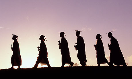 http://static.guim.co.uk/sys-images/Guardian/Pix/pictures/2012/10/22/1350915847326/Graduates-in-Silhouette-008.jpg