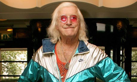 Jimmy-Savile-BBC-claims-008.jpg
