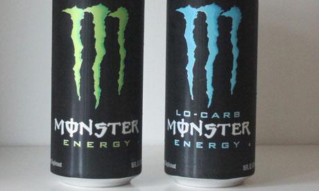 monster-energy-drink-008.jpg