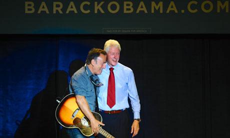 ohio obama campaign