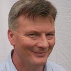 Mike Davies