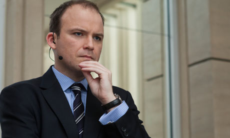 http://static.guim.co.uk/sys-images/Guardian/Pix/pictures/2012/10/25/1351173146853/rory-kinnear-in-Skyfall-008.jpg
