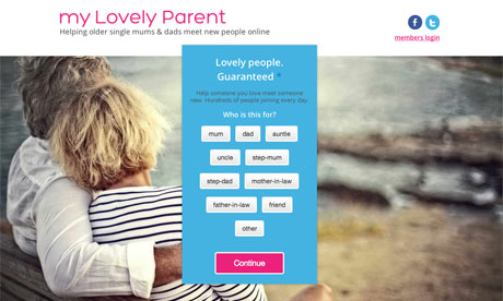 video news dating site adult disney fans launches online