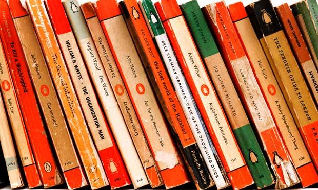 Penguin Random House Book Cover Competition : Penguin and random house in merger talks books the