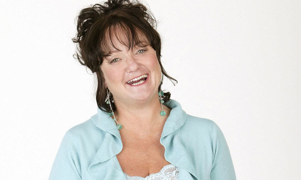 Good Morning Sunday Past Presenters : A week in radio janice long television the