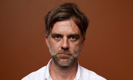 Paul Thomas Anderson: &#39;As a film-maker, you have to convince people to follow your madness&#39; 
